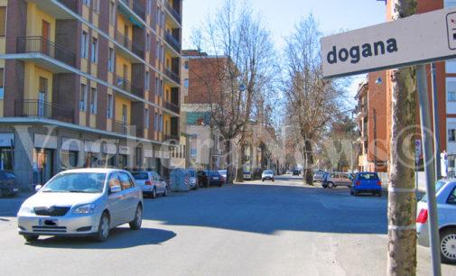 """VOGHERA 11/04/2018: L'Idr: Auto troppo veloci in Corso Rosselli. Aquilini """"Se serve si usi il telelaser"""""""