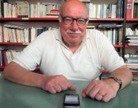 """MORNICO LOSANA 29/05/2018: In paese venerdì la presentazione della 2° """"Guida letteraria della provincia di Pavia"""" di Pulina"""