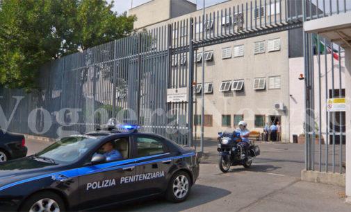 VOGHERA 11/09/2019: Venerdì la Festa della Polizia Penitenziaria al Museo Storico Giuseppe Beccari