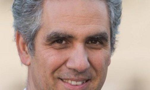 PAVIA 03/05/2018: Giornalismo. Stasera Marcello Foa a Broletto spiega chi manipola l'informazione