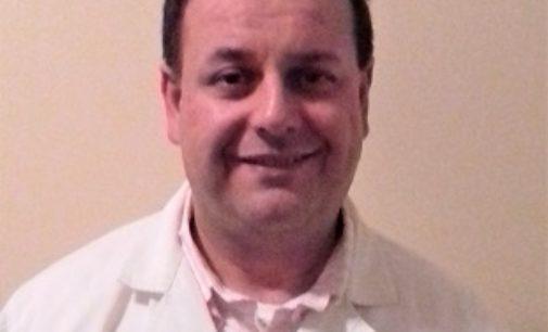 VOGHERA 23/06/2020: Noi medici di base lasciati soli. Lettera aperta di un camice bianco all'assessore regionale