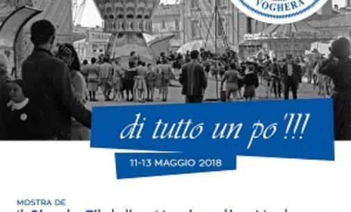 """VOGHERA 09/05/2018: """"Collezionando… di tutto un po'"""". Nel week end una mostra al Circolo filatelico"""