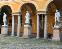 PAVIA 08/05/2018: Doppio lavoro. La Guardia di Finanza segnala 5 docenti universitari. Il danno erariale complessivo sarebbe di oltre un milione di euro