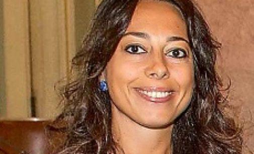 VOGHERA 21/06/2019: Regione Lombardia premia il Piano di Zona iriense con 20mila euro