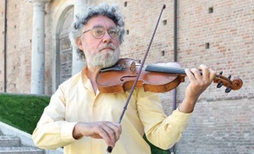 PIZZALE 20/07/2018: Nel Borgo di Porana Sabato serata con il Festival Borghi&Valli