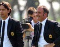 VOGHERA 04/07/2018: L'OltrepoVoghera sceglie Fulvio Fiorin come nuovo allenatore