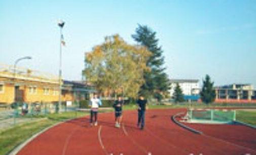 VOGHERA 18/12/2019: Atletica. Studenteschi di corsa campestre a Pavia. I risultati