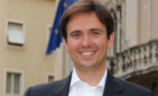 PAVIA 06/07/2018: Oggi Forza Italia apre una nuova sede nel capoluogo
