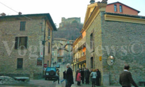 """ZAVATTARELLO 30/12/2019: Azioni innovative per attrarre nuovi turisti. Dalla Regione quasi 400mila euro al """"Borgo più Bello"""" oltrepadano"""