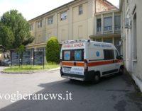PAVIA VOGHERA 27/03/2020: Coronavirus. Anche la Fondazione Onda lancia una raccolta fondi per gli ospedali di Asst pavia