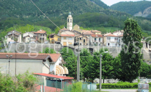 BAGNARIA 17/09/2019: Stefano Zurlo de Il Giornale presenta il suo libro su Togliatti