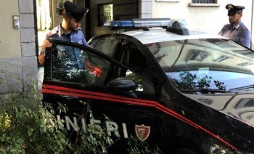 MONTEBELLO DELLA BATTAGLIA 17/09/2018: Rubano scarpe. Arrestate 3 donne e denunciata una minore