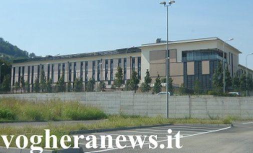 BRONI STRADELLA 24/09/2018: Lions Club e Rotary Club donano strumentazione all'Ospedale Unificato di Broni-Stradella