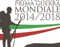 VOGHERA 30/10/2018: Centenario della Grande Guerra. Ecco gli eventi organizzati dal Comune