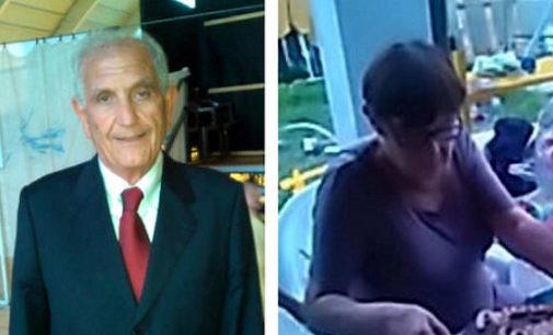 VOGHERA 31/10/2018: Attentato islamico di Nizza. Risarciti i parenti dei coniugi Muset