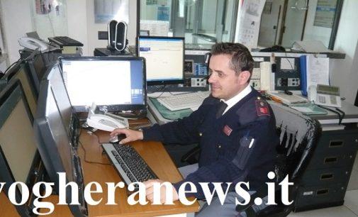 VOGHERA 26/09/2019: Acquisti on-line truffaldini. Il Commissariato denuncia una truffatrice