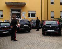 STRADELLA 10/10/2018: Droga a scuola. I carabinieri trovano hashish e marijuana al Faravelli. Segnalati anche due studenti