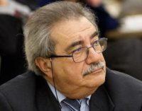 VOGHERA 12/05/2021: Casa di riposo Pezzani. Sul presunto caso di incompatibilità intervengono il Pd di Voghera e Sannazzaro e il consigliere regionale
