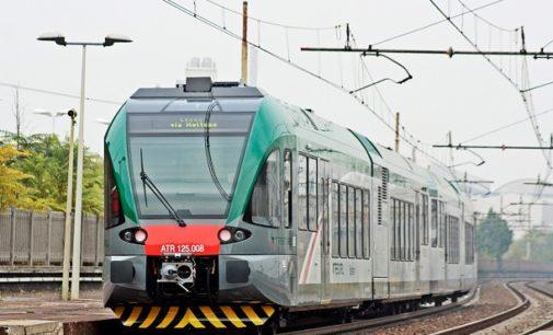 PAVIA VOGHERA 16/05/2019: Treni. Domani anche lo sciopero nazionale del trasporto ferroviario