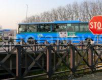 VOGHERA PAVIA VIGEVANO 30/11/2018: Dal 9 dicembre decine di corse dei treni passeranno al trasporto su gomma via autobus. Ecco cosa cambia