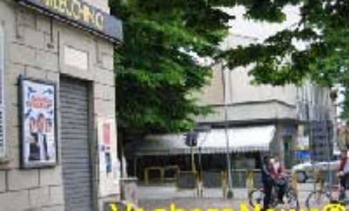 VOGHERA 04/06/2019: Cinema Arlecchino. Ecco gli ultimi spettacoli prima della chiusura estiva