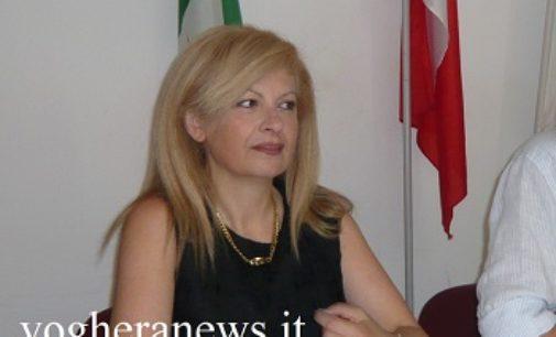 VOGHERA 21/07/2021: Uccisione in piazza Meardi. Il Pd chiede la revoca delle deleghe all'assessore Adriatici. Villani: in democrazia non deve accadere