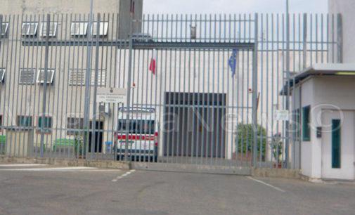 VOGHERA 20/03/2020: Coronavirus. Proteste anche al carcere cittadino. L'appello di un parente per un detenuto malato
