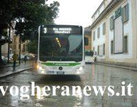 PAVIA VOGHERA 22/01/2019: Trasporto Pubblico Locale. Ecco le nuove tariffe Urbane ed Extraurbane dei bus Autoguidovie