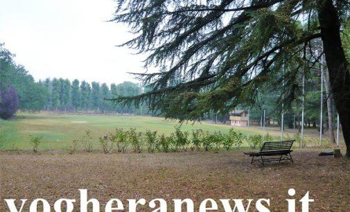 SALICE TERME 10/01/2019: Sport. A Luglio nel parco della località termale torna la Freccia D'Argento