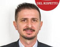 BRESSANA 18/02/2021: Dossi in Via Depretis. L'IdR pensa ad una petizione popolare