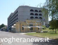 VOGHERA 16/02/2019: L'ex biglietteria della Voghera-Varzi diventa Museo. L'inaugurazione durante la Giornata delle Ferrovie dimenticate. Il 3 marzo anche la borsa del ferromodellismo e la camminata sulla GreenWay
