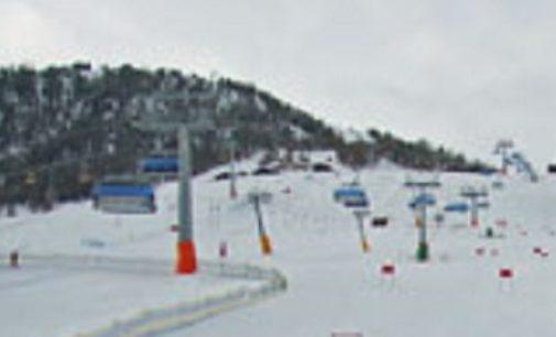 VOGHERA 04/02/2019: Sci. Operazione Free Skipass 2019 della Regione. Due week end gratis sulle piste da sci per gli 'under 16'