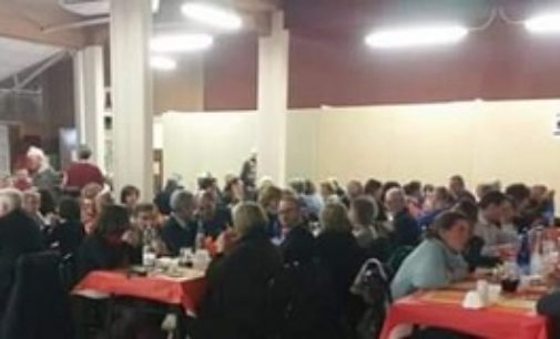 """VOGHERA 12/07/2019: Auser voghera """"Aperta per ferie"""". Si cercano nuovi volontari"""