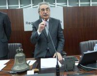 """MILANO 28/03/2019: Roghi di Rifiuti. Villani (Pd): """"Applicare il modello Pavese dei 'nuclei ambiente'"""""""