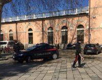 VOGHERA 12/03/2019: Guidava una bici rubata. Carabinieri denunciano un uomo