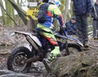 OLTREPO 21/03/2019: Campionato Mondiale di Enduro sui monti di Oltrepo e Val Curone (nel 2020). Il No di Legambiente e associazioni