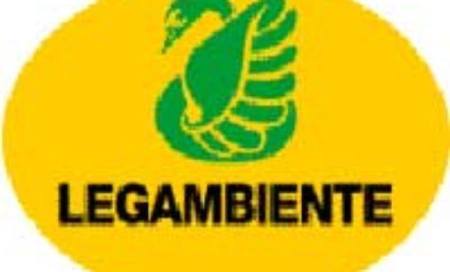 """VOGHERA 15/05/2020: Biometano a Campoferro. Legambiente: """"Troppa confusione politica sul progetto"""""""