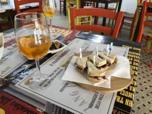 panino-mafarka-bar-trai2 voghera