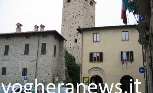 VARZI 25/03/2019: Pioggia di fondi alla Comunità montana dell'Oltrepo Pavese. Dalla Regione arriva quasi mezzo milione di euro