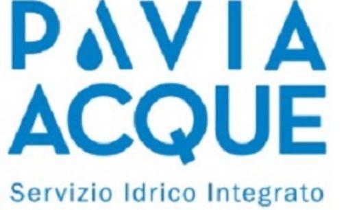 VOGHERA PAVIA 03/04/2019: Prevenzione truffe: Pavia Acque attiva un numero dedicato