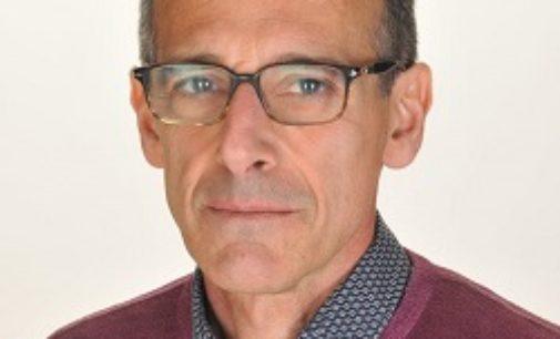 """PAVIA 17/04/2019: Elezioni. Il """"padre"""" della De.C.O di Voghera Baglìo corre a Pavia per Fratelli d'Italia"""