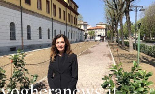 """VOGHERA 11/04/2019: Eventi del Weekend. (AGGIORNAMENTO) Rimandato il """"Mercato Vegano"""". Ok invece per  """"Voghera per Genova"""". Azzaretti. """"Sarà in Duomo. Ma faremo mercati in tutte le piazze"""""""