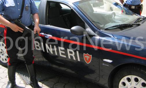 PAVIA 07/05/2019: Associazione per delinquere finalizzata alla corruzione. Carabinieri e finanza arrestano 43 persone. In manette: politici, amministratori pubblici e imprenditori