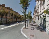 PAVIA VOGHERA 25/03/2020: Poste italiane. Regole e calendario per la riscossione delle pensioni del mese di aprile