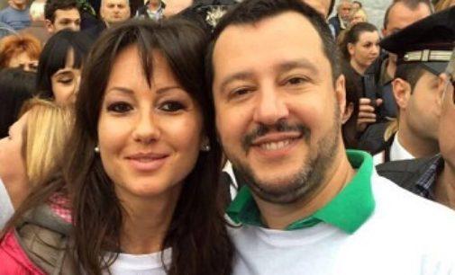 CASTEGGIO 11/04/2019: Elezioni. Sabato la Lega presenta la lista