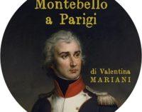 """MONTEBELLO 15/04/2019: Storia. """"Montebello a Parigi"""". Un articolo di Valentina Mariani"""