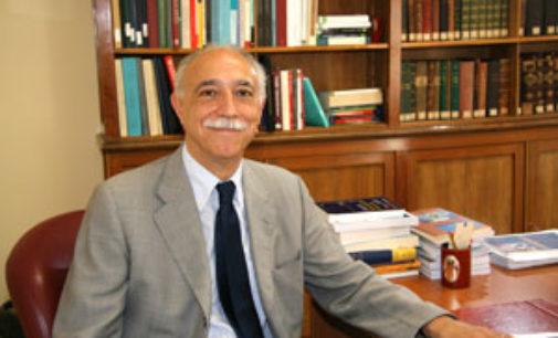 VOGHERA 08/04/2019: Il Comune succursale dell'Università. Mercoledì le tesi di laurea in sala consigliare