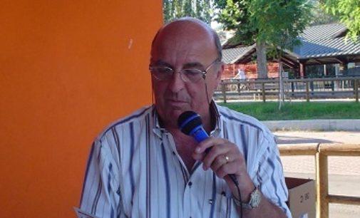 VARZI 30/04/2019: Assegnate la benemerenze di San Giorgio. Premiati un giornalista un di dipendente comunale prematuramente scomparso