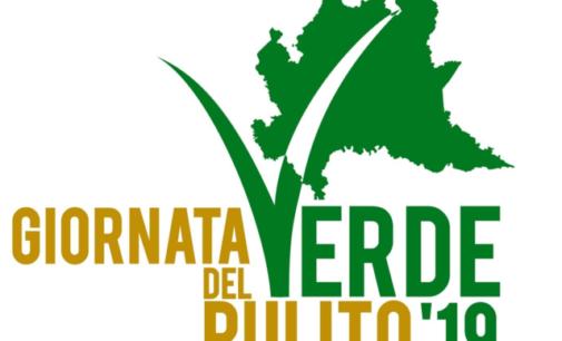 VOGHERA 05/04/2019: Giornata del Verde Pulito. Il Comune di Voghera partecipa. Appuntamento domenica mattina. Cittadini e associazioni invitati a pulire una zona della città