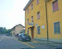 SIZIANO 10/04/2019: Droga in auto e in casa. Carabinieri arrestano un 21enne